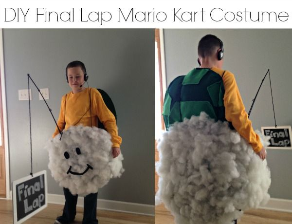 easy to make halloween costumes for college guys