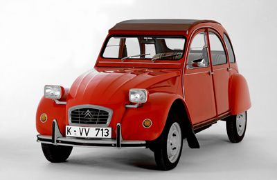 2cv Phototheque Page 4 Tiny Cars Citroen Toy Car