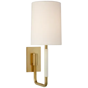 Clout Small Sconce In 2020 Sconces Wall Lights Lighting