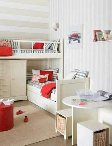 Kinderzimmer Kinder zimmer, Zimmer, Wohnen