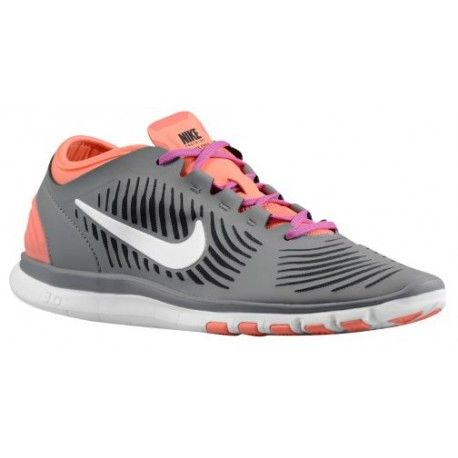 Womens Nike Free Balanza Stealth Atomic Pink Nike Free Best Selling