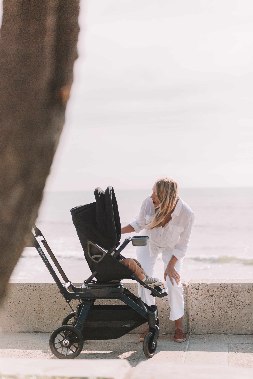 50++ Orbit baby stroller g5 review ideas