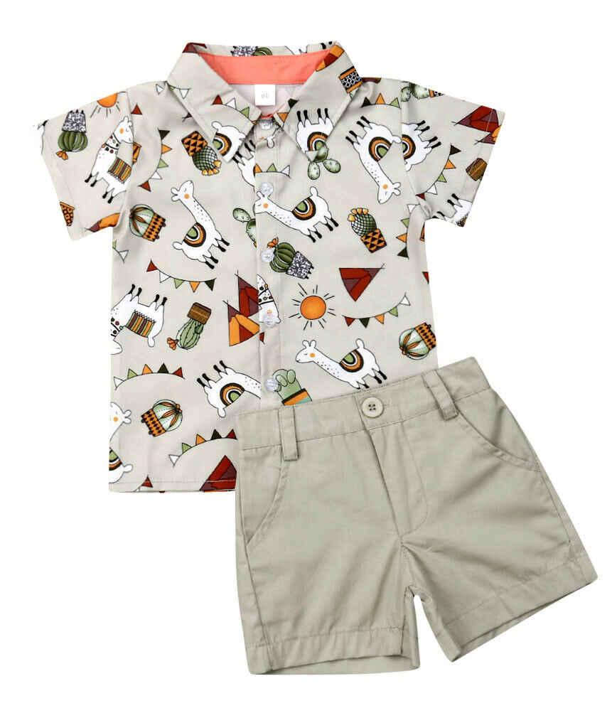 NEW GYMBOREE toddler boys coveralls 1-piece sets size 18 24 months 2T 3T U Pick
