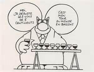 Humour Le Vin Et La Vigne Yahoo Image Search Results Le Chat
