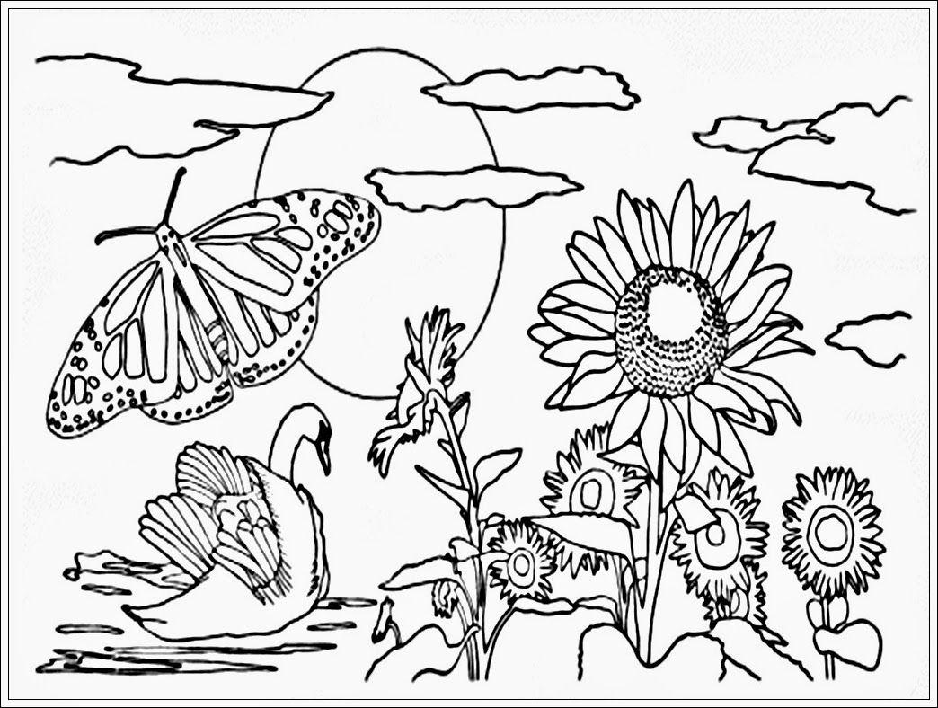 Pin oleh nyoman suardi di Web Pixer  Adult coloring pages