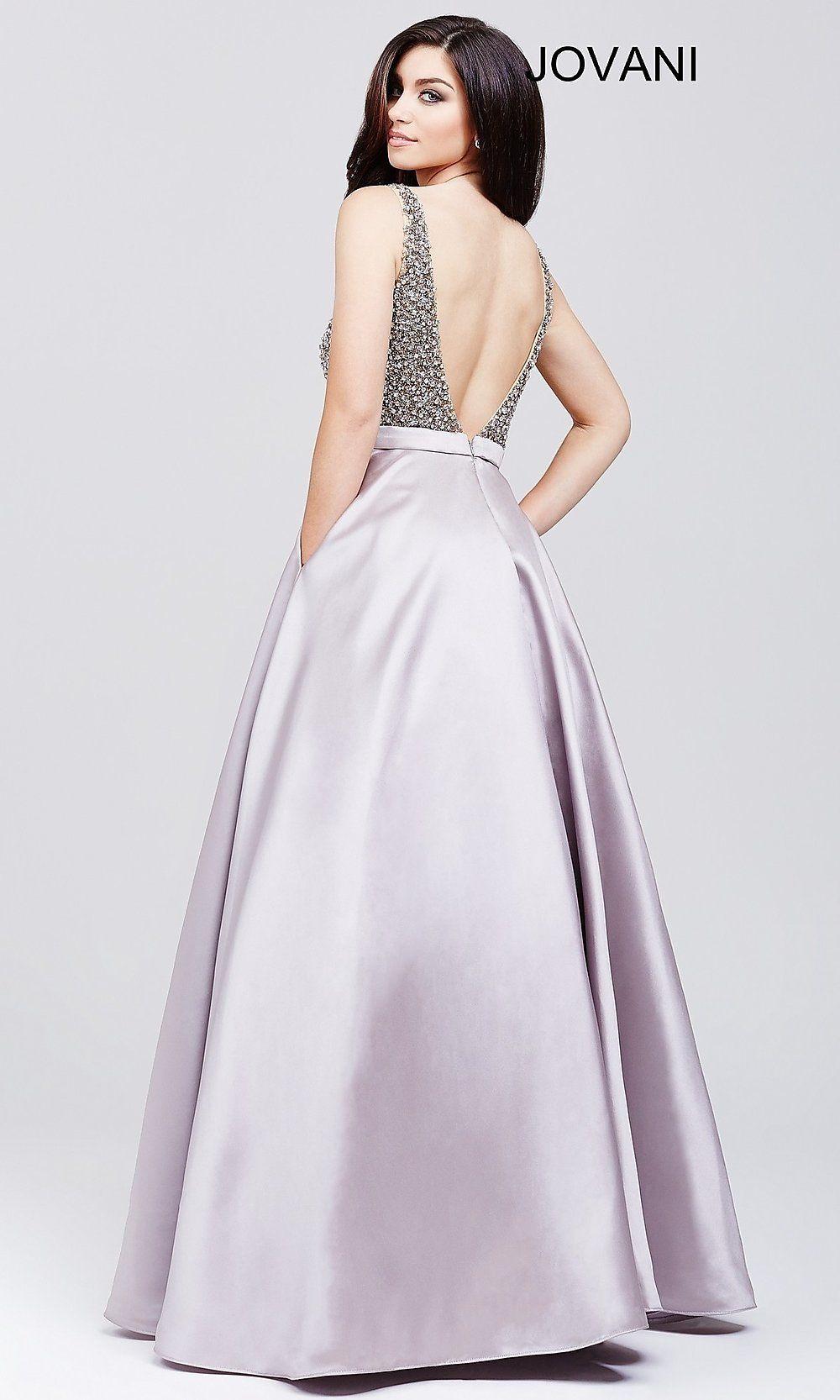 Prom Dresses, Plus-Size Dresses, Prom Shoes - PromGirl: TB