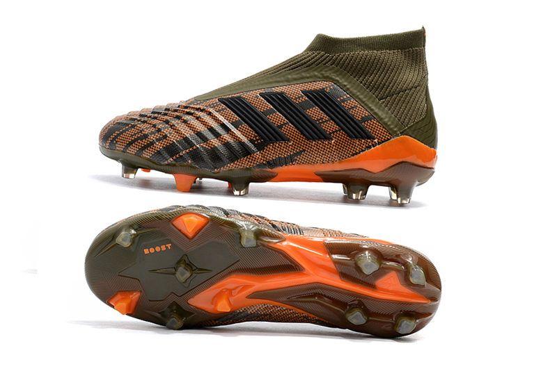 Botas en fútbol de Pin Pin en Botas en fútbol de Pin thCsQdxrB