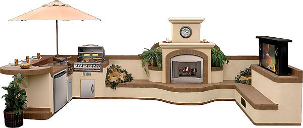Google Image Result for http://www.brisbanestudentrooms.com/images/Outdoor-Kitchens-BBQ-Island-Ultimate-Series-U-9100-Deluxe-Model.png