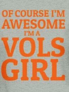Pin By Cathy Stubbs On Ball Players Tennessee Volunteers Football Tennessee Football Tennessee Vols Shirts