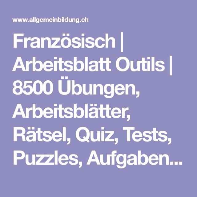 Ausgezeichnet Leerzeiten Tabelle Arbeitsblatt Bilder - Mathe ...