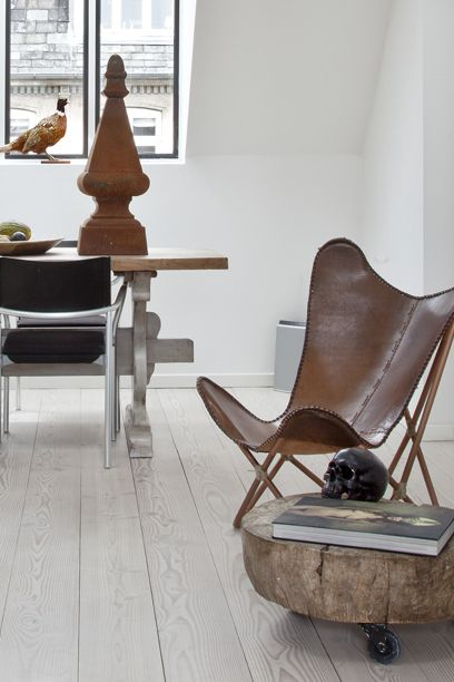 Interieur - Interior - Design