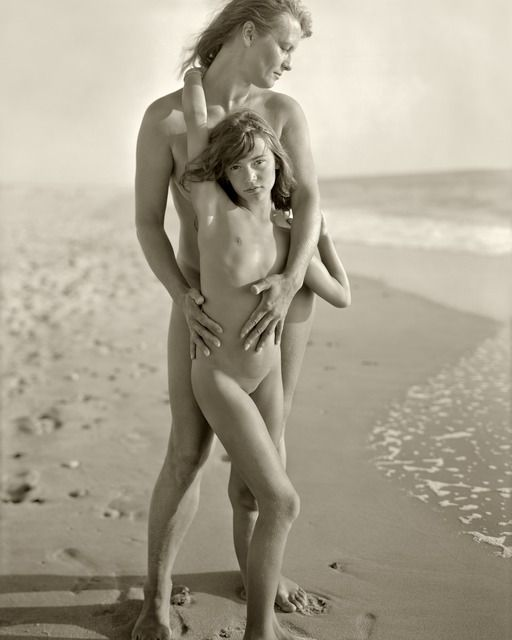 Young jock sturges photo controversial girls recollect more