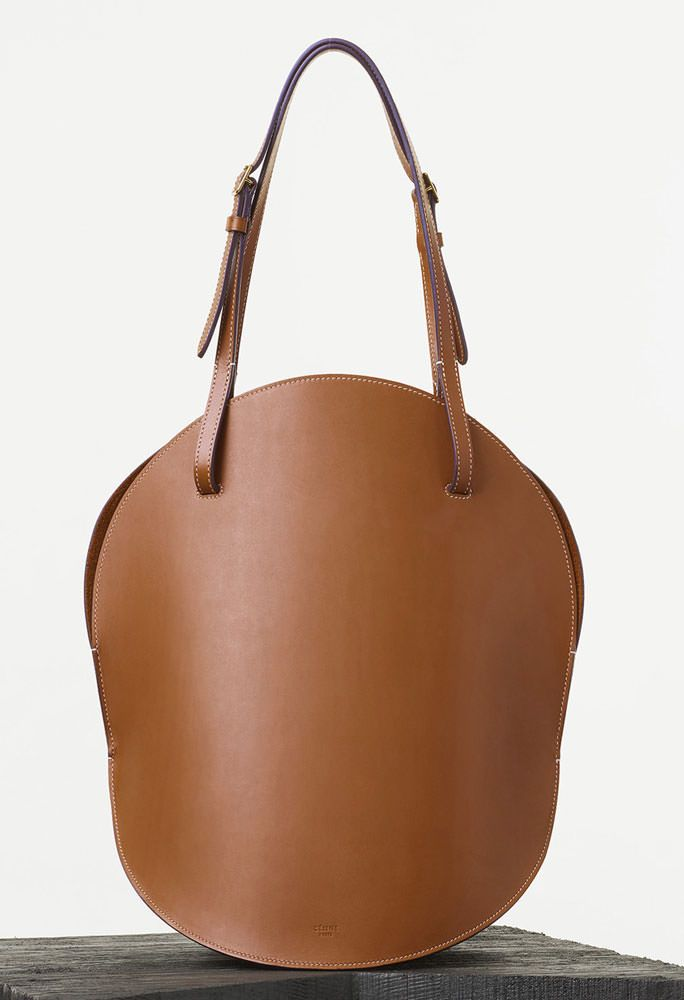 de555fbb1133 Check out Celine s Summer 2015 handbags
