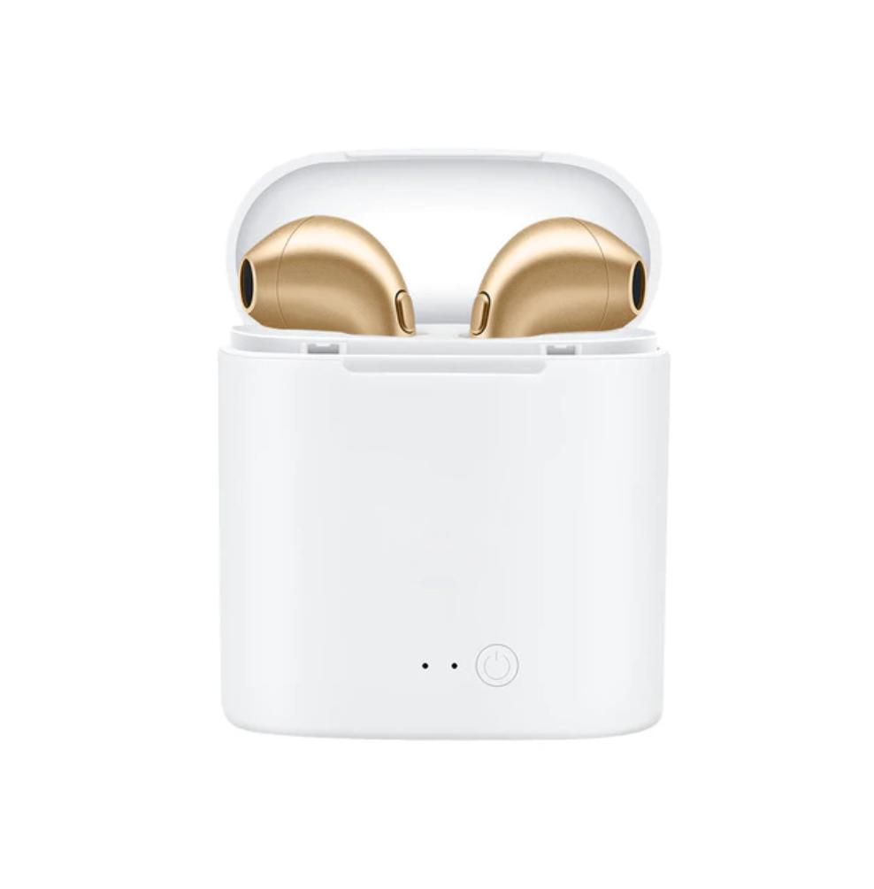 Airbuds™ New Generation 5.0 Bluetooth wireless earphones