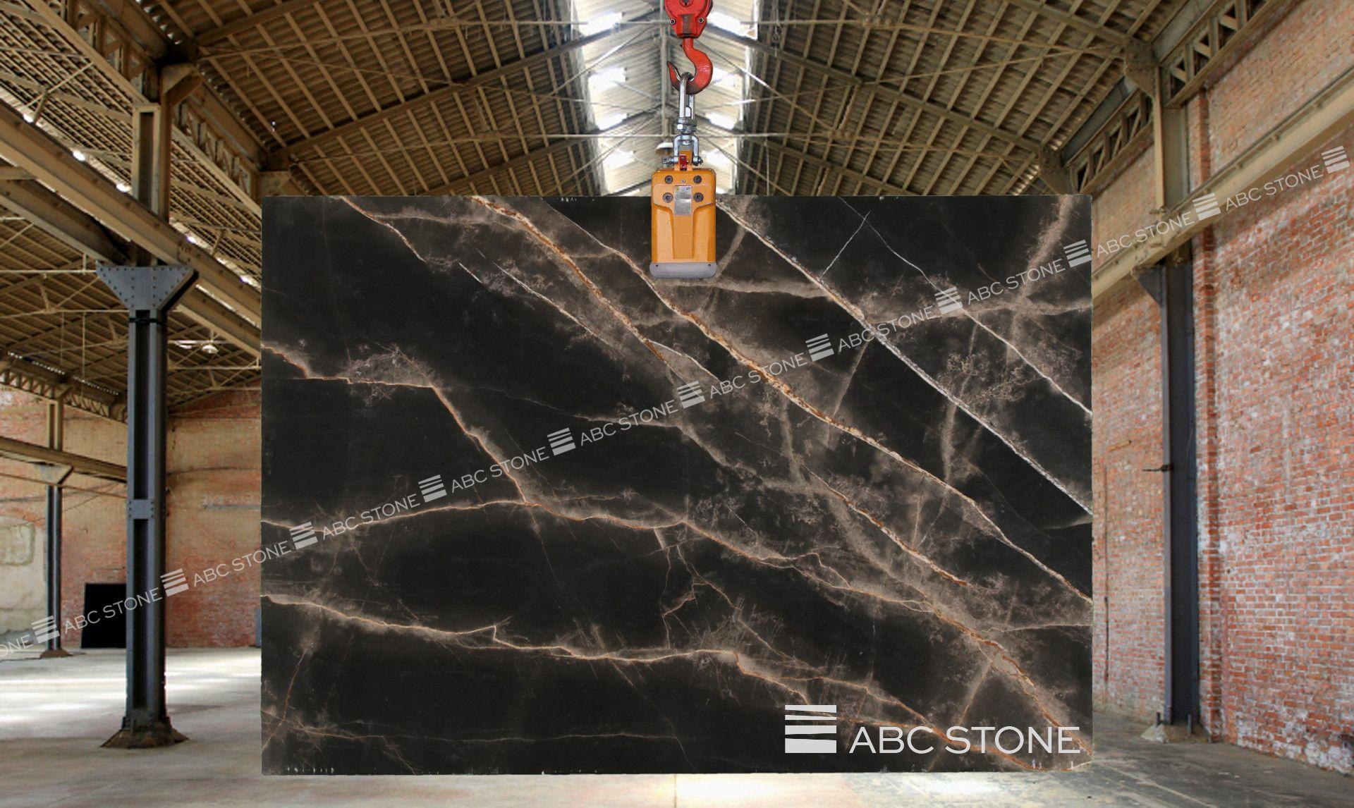 bronze fantasy abc stone abc stone