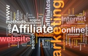 Step-By-Step Guide To Start Earning Money From Affiliate Programs And Home Based Business