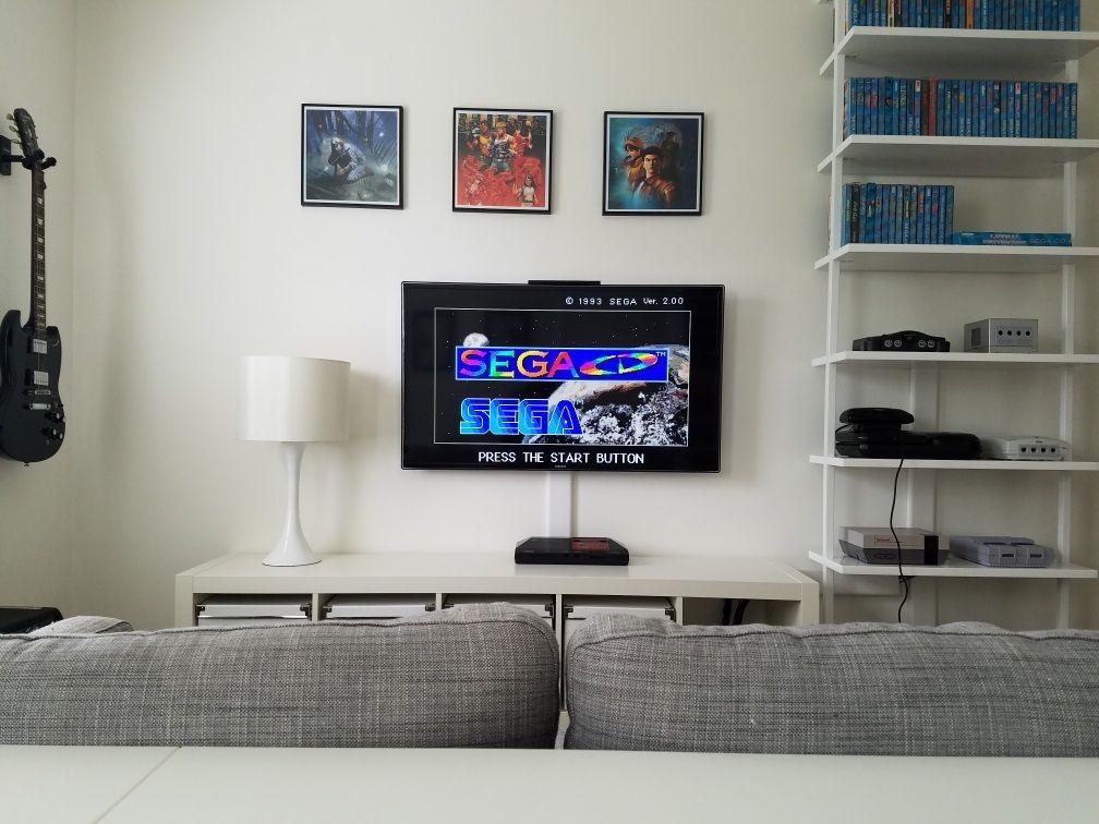 Explore Desk Setup Room And More