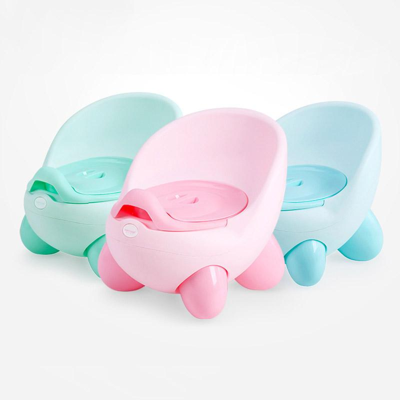 359903f8a3b Type  Potties Age Group  Babies Pattern Type  Cartoon Material  Plastic  Color  as show Material  plastic Gender  boy and girl Style  Cute Baby  toilet ...