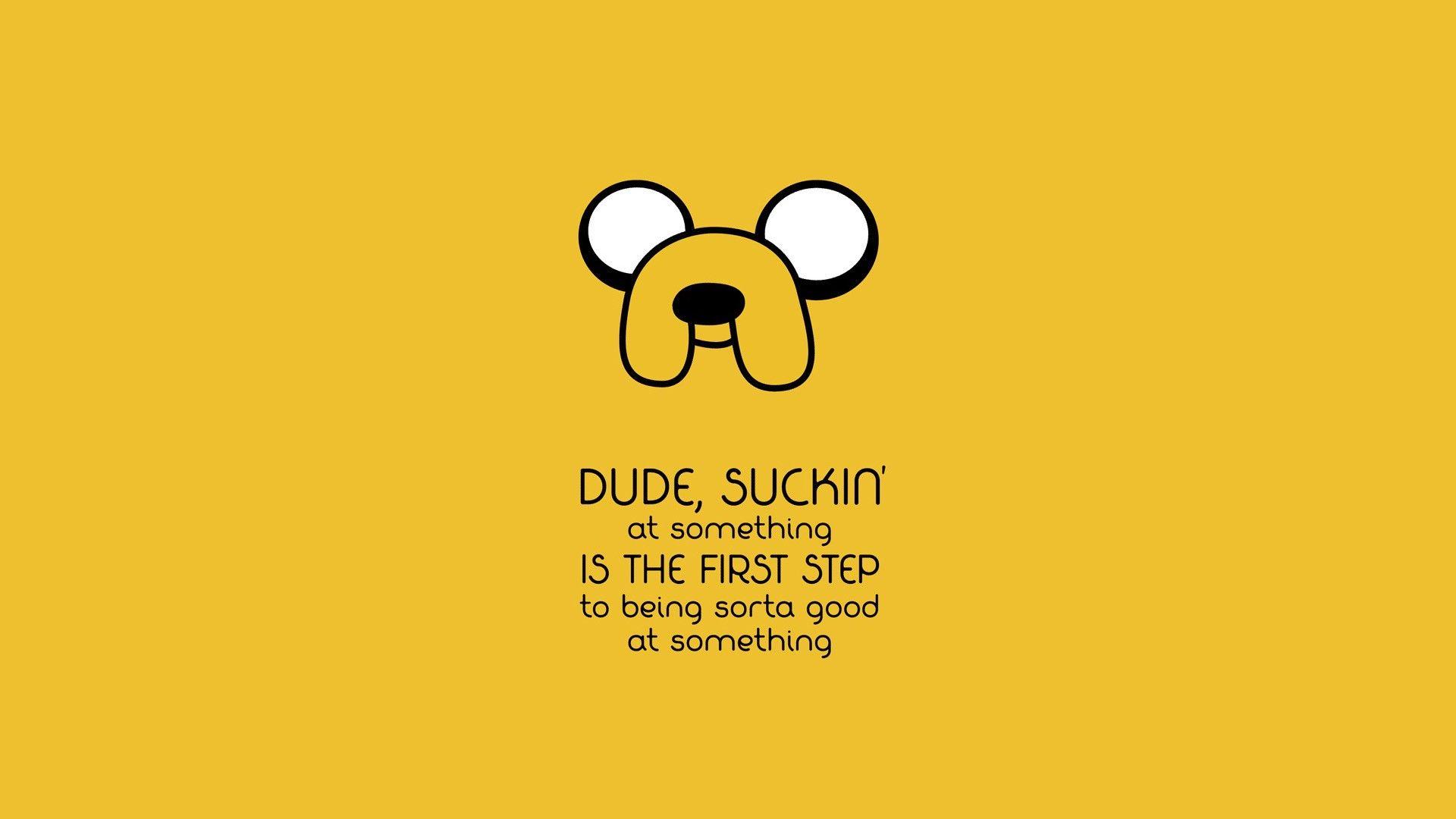 Jake Adventure Time Movies Shows Desktop Wallpapers Cartoon Motivational Papel De Parede Pc Papeis De Parede Tumblr Arte Em Pintura