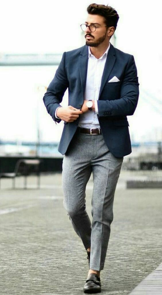pingl par massylor sur mode homme moda vestir. Black Bedroom Furniture Sets. Home Design Ideas