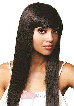 http://i00.i.aliimg.com/wsphoto/v0/1679328984/100-Human-Hair-Wigs-for-Women-Fashion-font-b-Stylish-b-font-Nice-font-b-Hairstyle.jpg