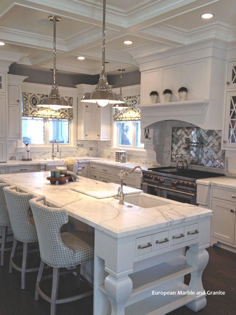 Accessories And Furniture Suitable Kitchen Mirror Backsplash
