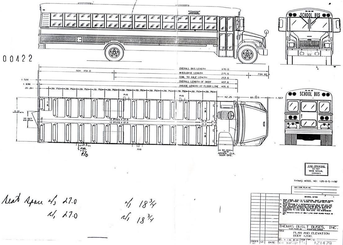 thomas bus starter wiring diagram wiring diagram DT466 Diesel Engine Diagram thomas bus starter wiring diagram