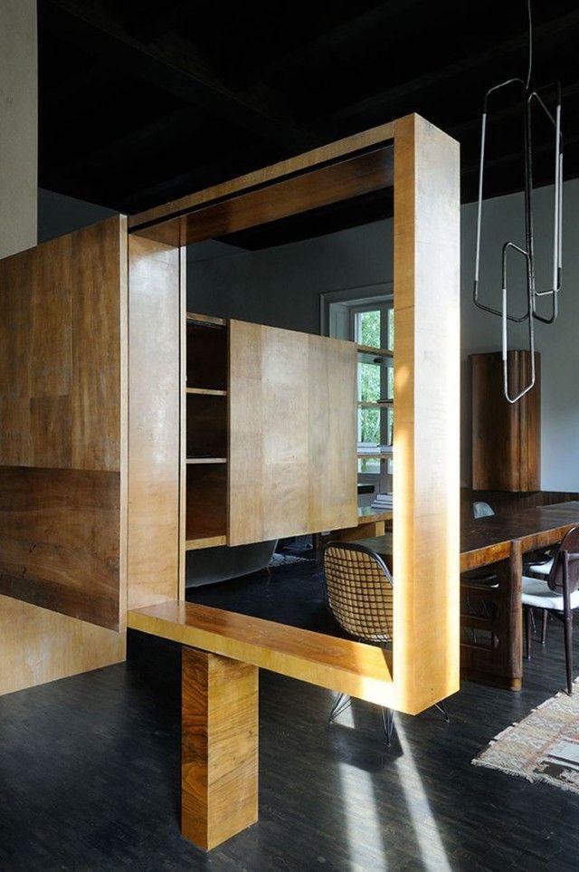 Photo of #interior design idea living room #interior design software #ideas for interior …