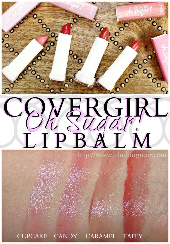 Sugar Caramel Hydrating Lip Balm by fresh #12