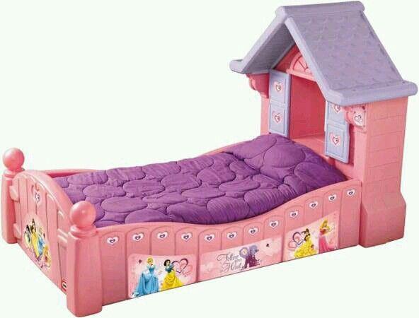 Best Princess Bed Toddler Bed Girl Toddler Bed Set Disney 400 x 300