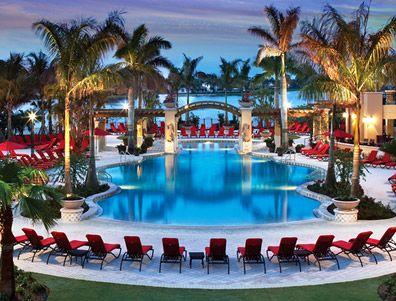 Hotels In Virginia Beach |