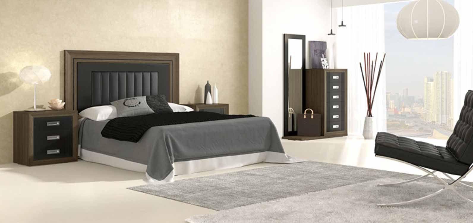 Muebles dormitorios nios simple mjuvenil c with muebles - Muebles sarria marchena ...