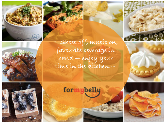 Formybelly offers online food and recipe home delivery services at formybelly offers online food and recipe home delivery services at competitive prices in delhi gurgaon forumfinder Images
