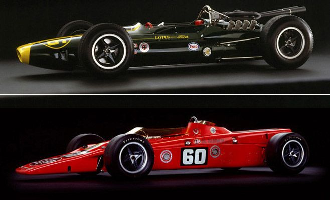 150 MPH SIGN 1962 PARNELLI JONES JC AGAJANIAN INDY 500 AUTO RACING CHAMP PHOTO