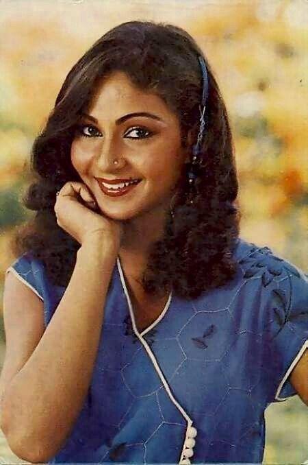 Rati Agnihotri   Bollywood actress, Bollywood celebrities, Indian actresses