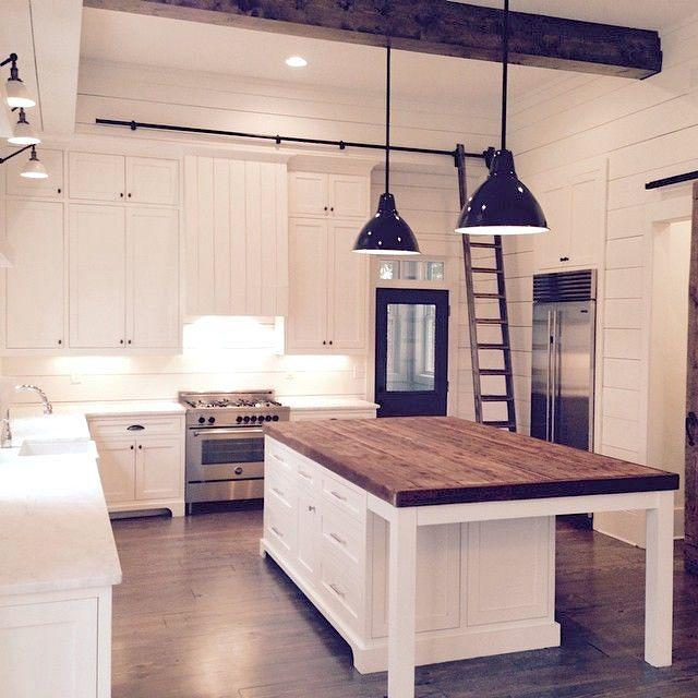 Pin von kathy auf kitchen   Pinterest   Küche, Wohnen und Ideen