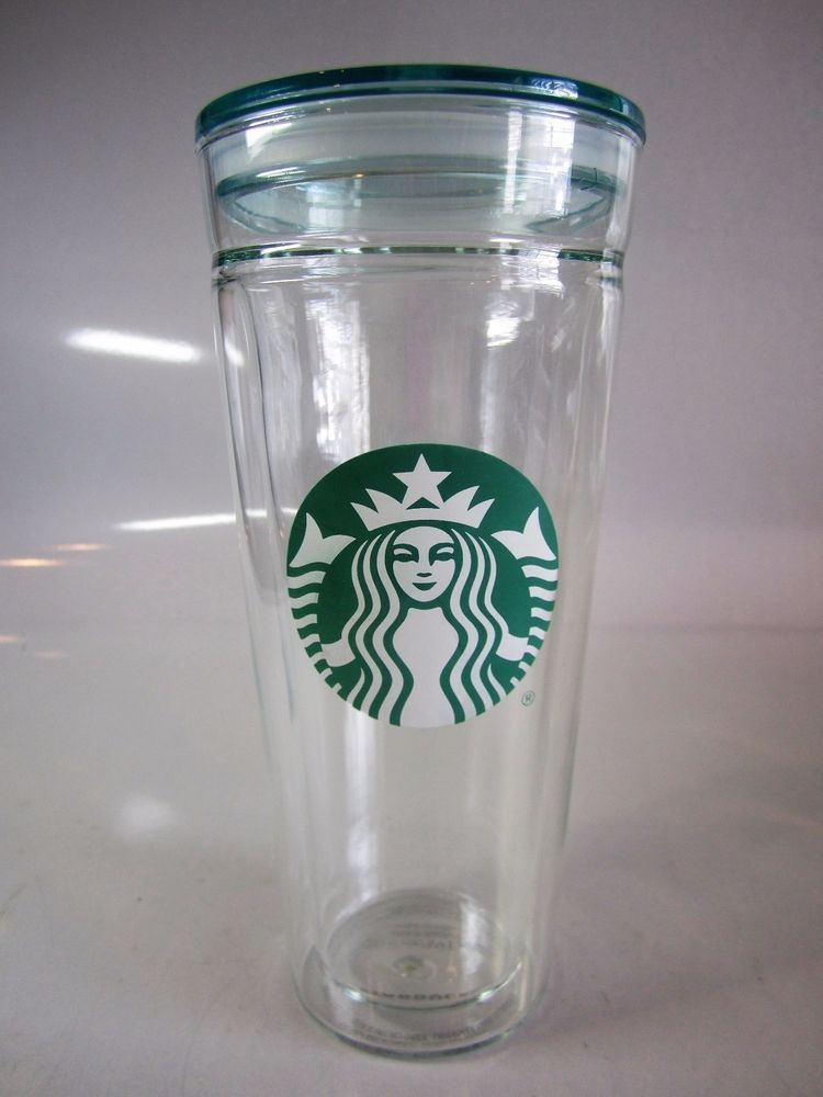 a9f6b8404d3 Details about Starbucks Tumbler Travel Cup Thermos Coffee Tea Cup ...
