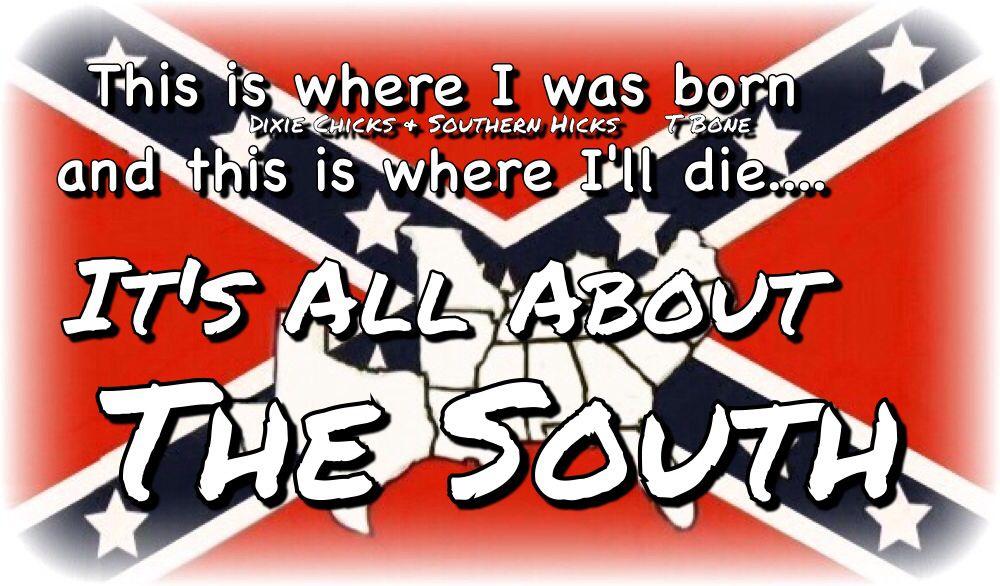 Lyric louisiana rain lyrics : It's All About The South Georgia Alabama Mississippi Louisiana ...