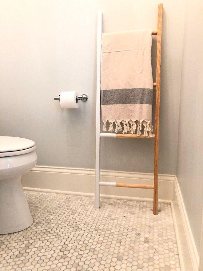 Bathroom Flooring 1 Inch Marble Hex Tile Bathroom Flooring 1 Inch Marble Hex Tile Bathroom Flooring 1 Inch Bathroom Floor Tiles Hexagon Tile Bathroom Flooring