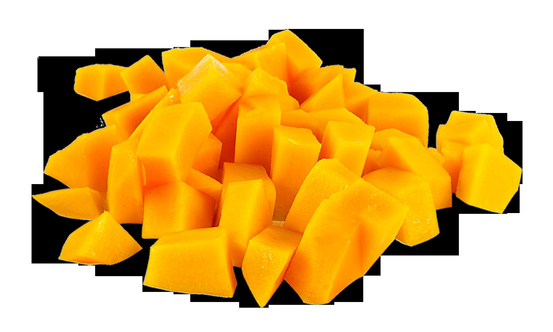 Mango Slice Png Image Mango Slice Clip Art
