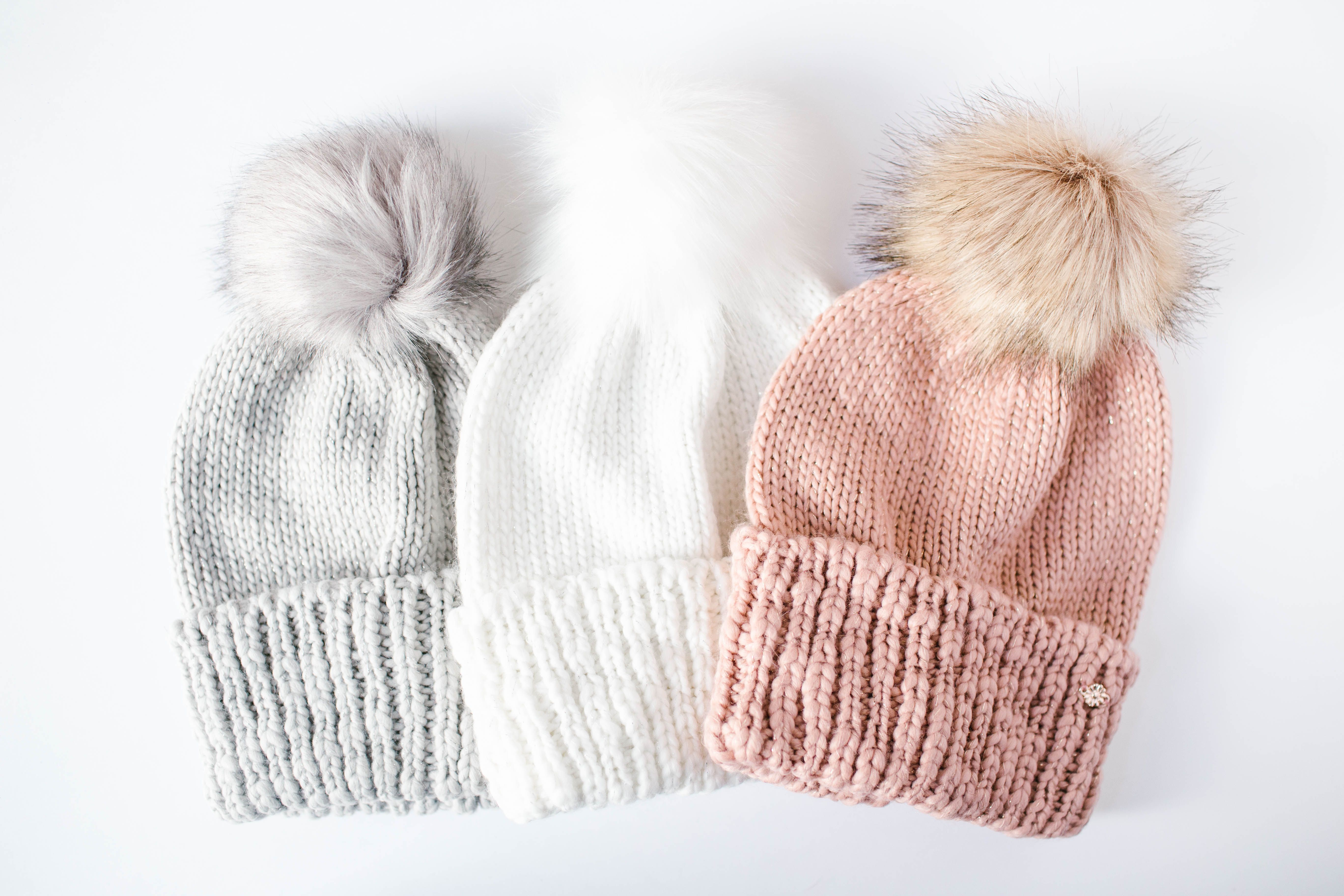 ee2ae89d143 Kohls Womens Winter Hats