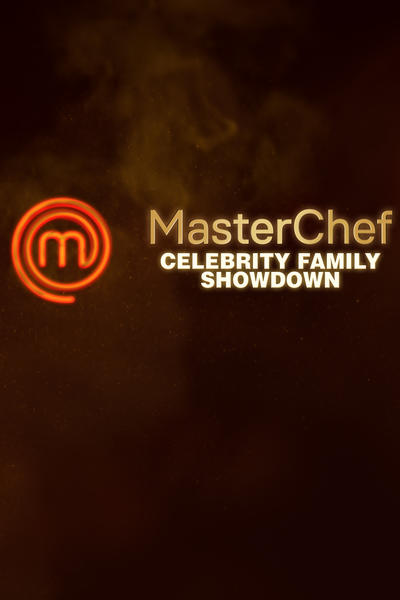 Watch Masterchef Celebrity Family Showdown Streaming Online Hulu Free Trial In 2020 Celebrity Families Online Streaming Masterchef