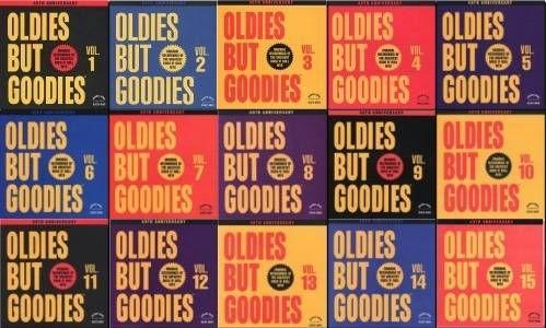 Redirecting | Oldies but goodies, Oldies music, Oldies