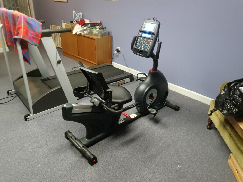 Pin On Furniture Assembly Experts Fitness Equipment Assembly And Movers