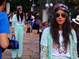 Amor eterno al outfit!!!