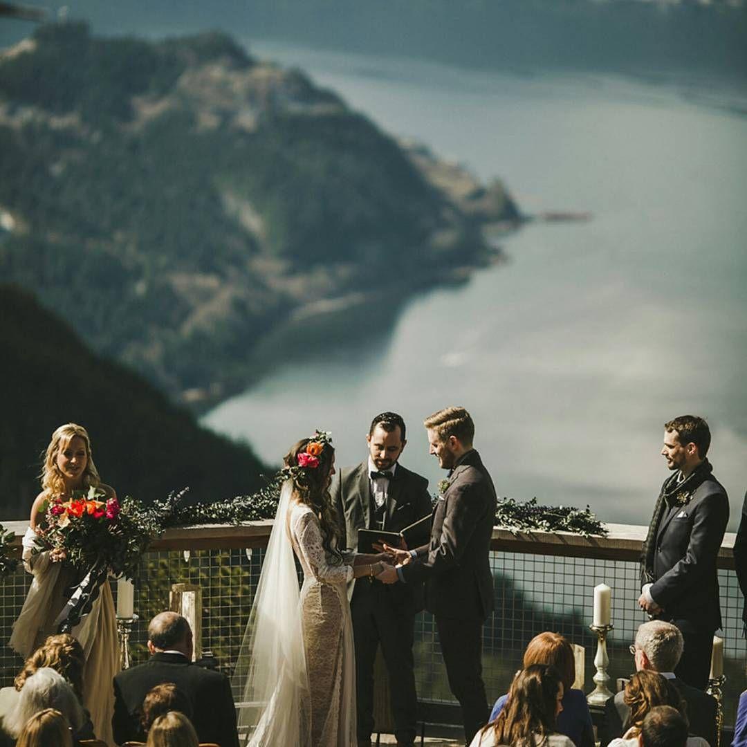 Pin by marry sviridova on my weeding day pinterest wedding and