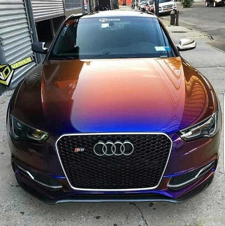 Nice Audi S5 Best Luxury Cars Dream Cars