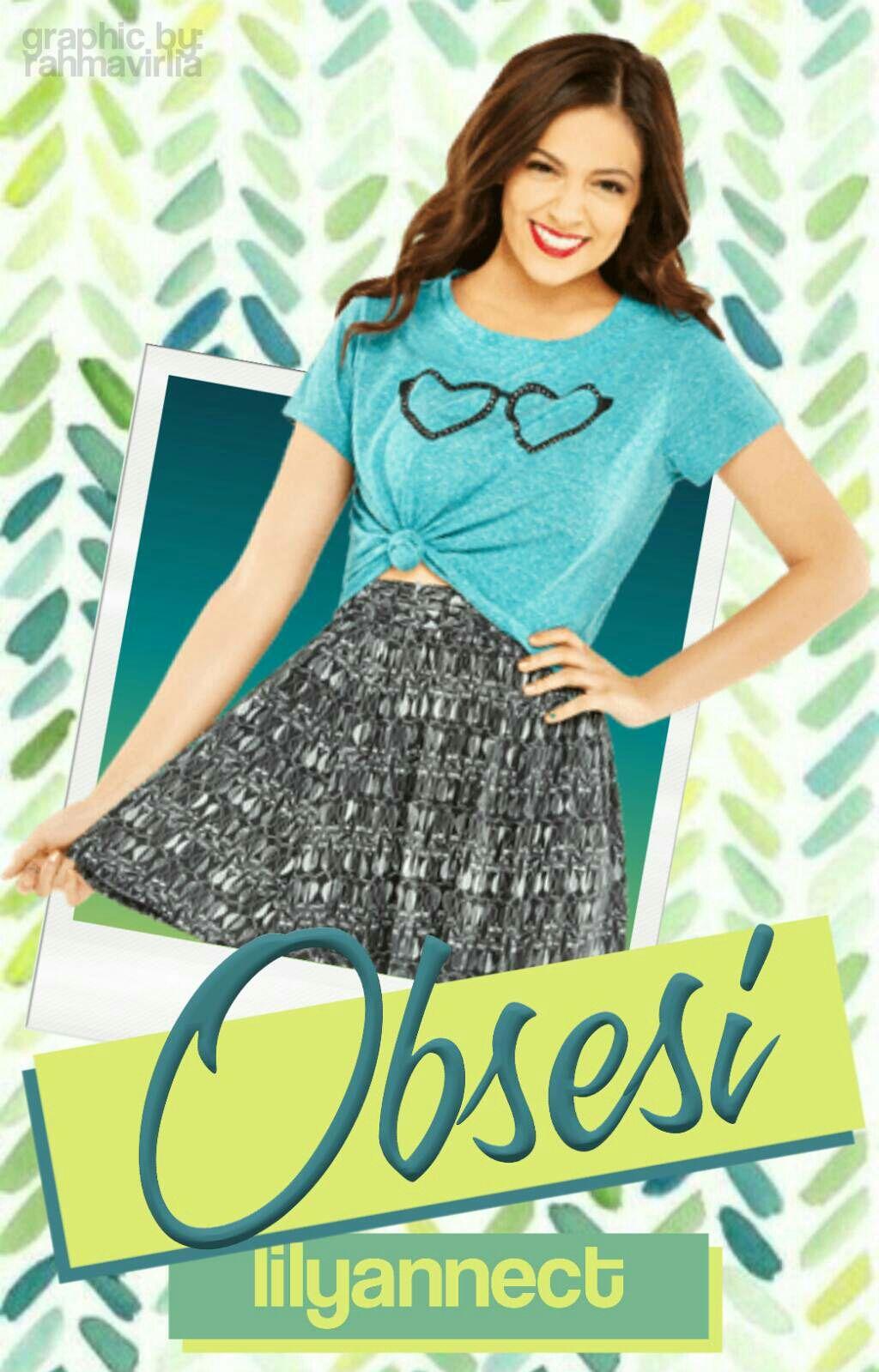 Ini Ceritanya Cover Contest Close Contoh Cover Book Design