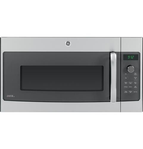 Microwave Range Hood Convection Cooking Oven Range Microwave Oven