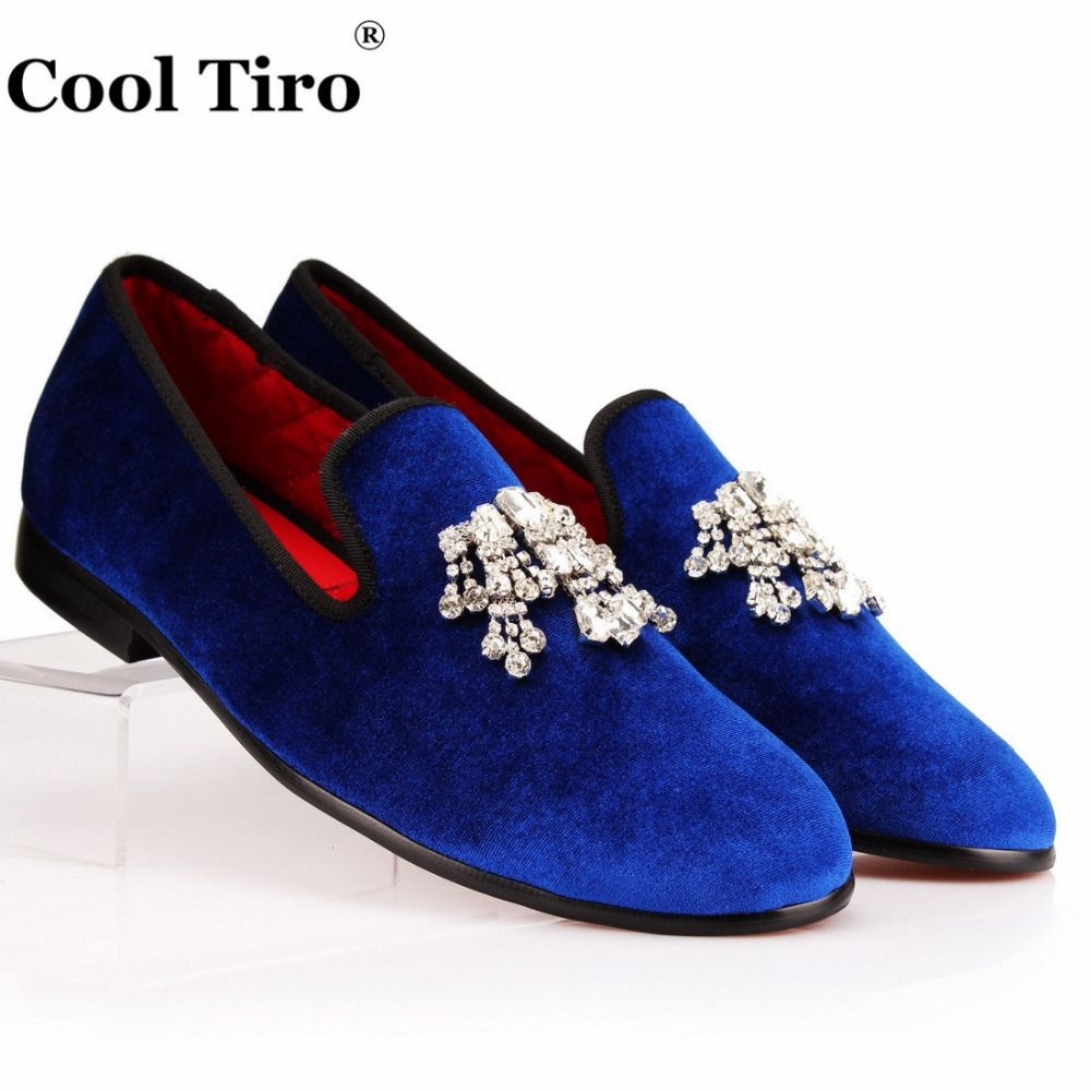 Cheap shoes blue, Buy Quality shoes casual directly from